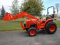 Kubota L3800 & L4600 38hp or 46hp