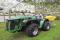 Ferrari Vega Tractors 85hp to 95hp