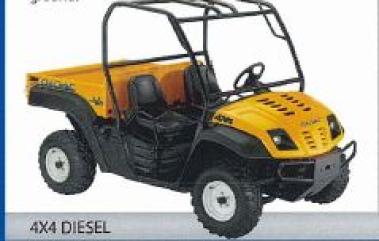 r r tractors nz tractor product details. Black Bedroom Furniture Sets. Home Design Ideas