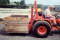 Quinn Forklifts & Equipment