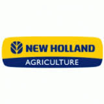 New Holland TNV60A  SN7660