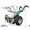 BCS (Ferrari) Two Wheel Tractors