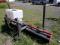 Rotowiper LMU290  SN 8164