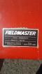 Fieldmaster M70 1.8 SN 8142