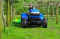 New Holland TD4030F 78hp TD4040F 88hp