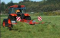 Fella Hay & Silage Equipment