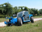 Fantini  Formula TracAtom 95hp