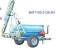 Bertolini Spray Equipment
