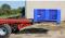 Darmec Bin Transporter