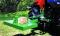 AgriQuip Roadside Mowers & Equipment